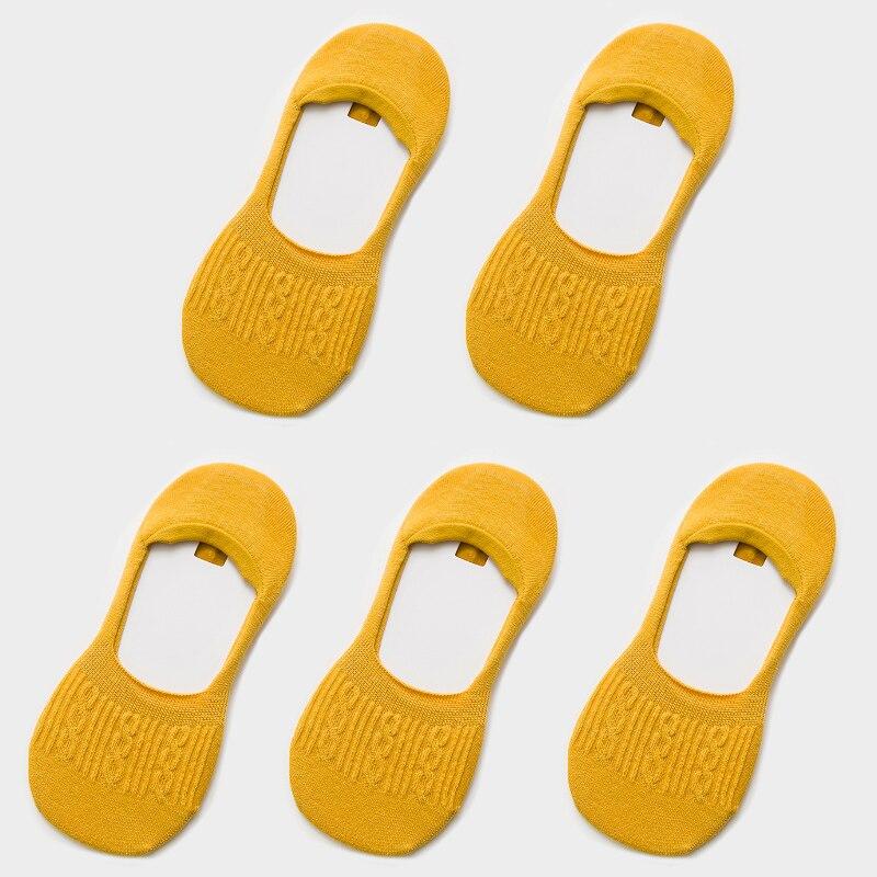 style J 5 pairs