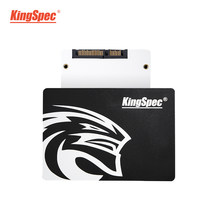 KingSpec SSD 120gb 2.5 SATAIII ssd 240GB hdd 480GB SATA SSD dysk twardy hd dysk SSD dla Lenovo/Dell/Acer Laptop Desktop(China)
