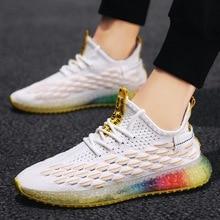 Vertvie/Мужская обувь; коллекция года; спортивная обувь для бега; дышащие кроссовки; мужская повседневная обувь; спортивные кроссовки для тренажерного зала и фитнеса; беговые кроссовки