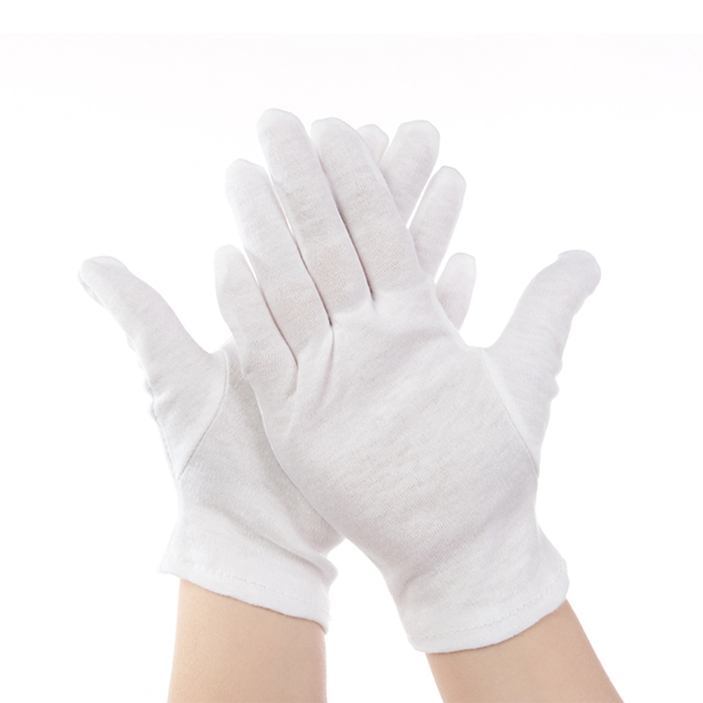 Skin and hand protection gloves foxgloves, inc