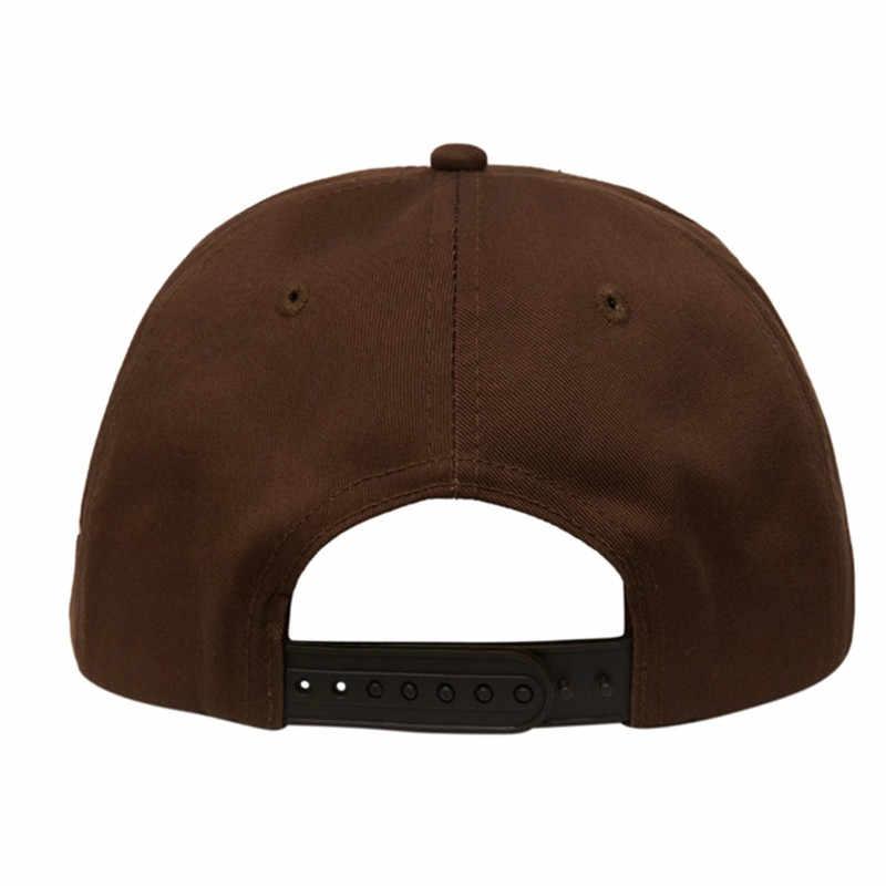 New Travis Scotts CJ เกม Snapback หมวกแจ็คคุณภาพสูงแคคตัสเบสบอลหมวกสำหรับชายหญิง Hip Hop Cotton หมวก Dropshipping