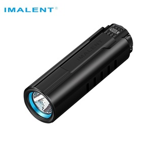 Imalent LD70 Rechargeable LED