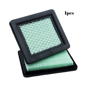 Air Filter For Honda 17211-Zl8-023 Gcv135 Gcv160/190 Suitable For Honda 17211-Zl8-000 17211-Zl8-003 Lawnmower Air Filter image