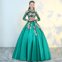 Quinceanera Dresses with Detachable Skirt Appliques Beads Tiered Sweetheart 16 Sweet Party Gowns Pageant Dress Quinceanera mekko