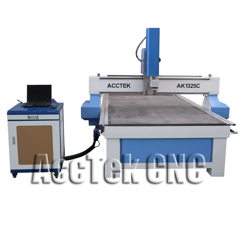 Big Work Size Co2 Laser Marking Machine For Coconut Record, Coconut Laser Engraving Marking Machine Price