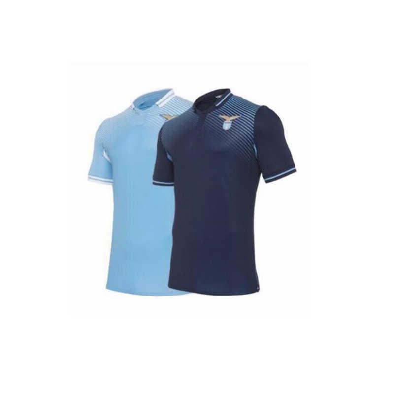 2020 2021, Tidak Bergerak Correa, Guanti De Hombre Luis Alberto, Personalizables, jerséis Camiseta Lazio Casa Terza Lazio 2020-21