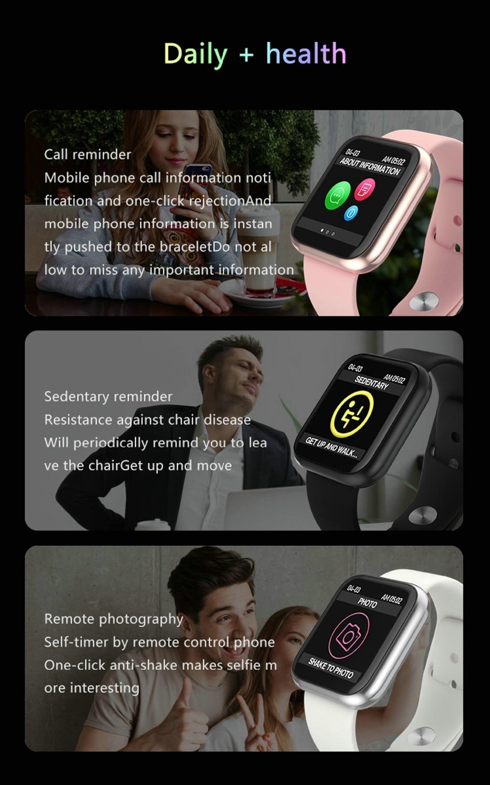 best cheap smartwatch for women