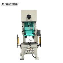 Pneumatic Punching Machines Hole Stamping Punch Press Pneumatic Punching Machines