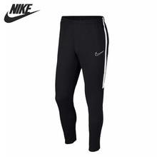Original New Arrival NIKE Academy Men's Pants Sportswear
