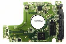 цена на 2060-800018-001 HDD PCB Logic board 100% original hard disk PCB board 2060-800018-001