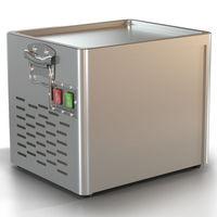 Best sale Fry ice cream roll machine rolled frying/fried yogurt ice cream making machine
