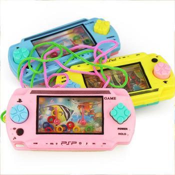 Купон Мамам и детям, игрушки в Shop910331321 Store со скидкой от alideals