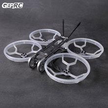 GEPRC GEP CQ 3 Inch big space FPV RC Drone Frame