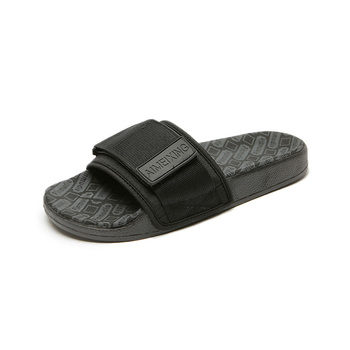 Summer Men Slides Slide Slippers Home Indoor Shoes House Beach Outside Slipers Slipper Sleepers Soft Hot Sale Big Size 44 45 46