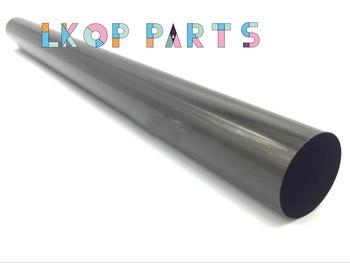 2pcs new fuser film sleeve for Ricoh SPC830DN SPC831DN SPC830 SPC831 SP C830DN C831DN C830 C831 SPC 830 831