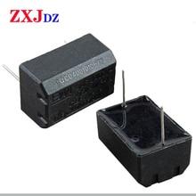 Induction cooker capacitor 275V-400V 5UF high voltage induction spare parts
