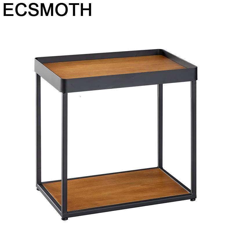 Salontafel Small Salon Tavolino Da Salotto Criado Mudo Tisch Chevet Desk Bedside Mesa De Centro Basse Side Escritorio Tea Table