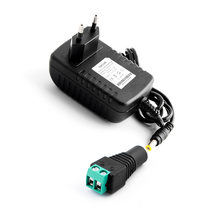 Зарядное устройство с адаптером 220 В до 12 110 переменного