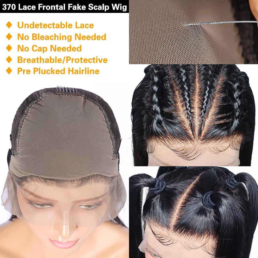 370-fake-scalp-wig