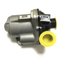 Водяной насос, электрический водяной насос, болт для E60 F10 OE 11517588885 11517632426