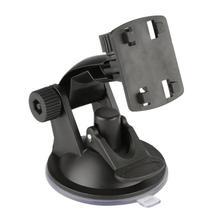 1pcs Universale di Vetro Tazza di Aspirazione Mount Tripod Holder Durevole Ferma Per La Macchina Fotografica di GPS DVR Auto Staffa Ferma Assessories Auto