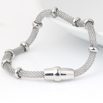 New Fashion Bracelets for Women or Snake Chain Charms Women's Bracelet Engagement Gifts XBWSZ