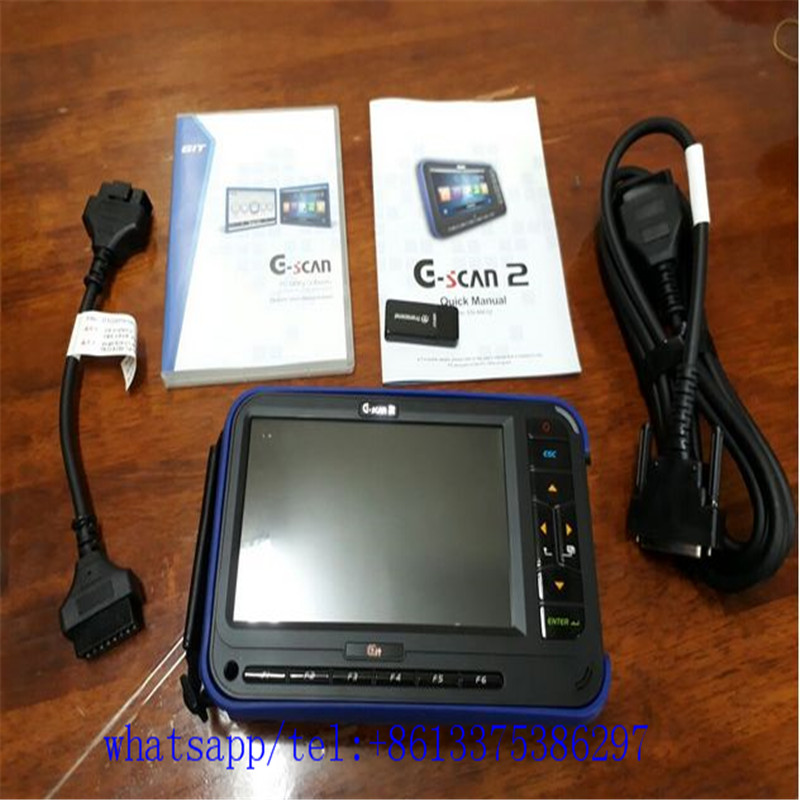G SCAN2 Scanner (4)