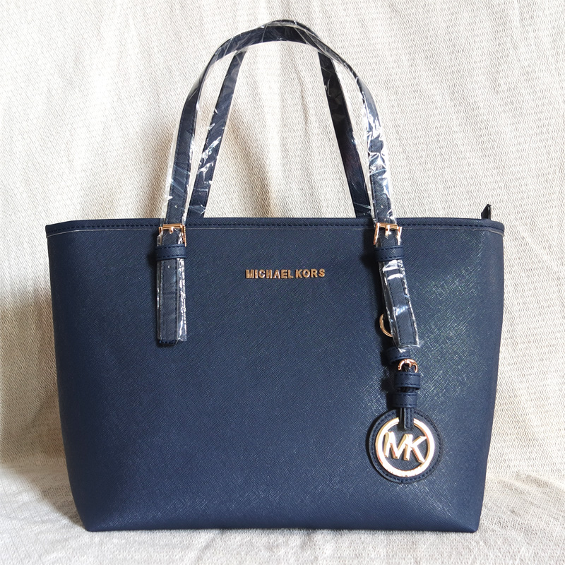 2019 New Luxury Lady Handbag PU Leather Crossbody Bags Fashion High Quality Female Designer Single Shoulder Handbag