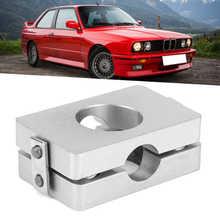 Lsd limitado deslizamento diferencial conversão grip kit acessório lsd-001 apto para bmw e30 e36 e46 m3 acessórios do carro auto