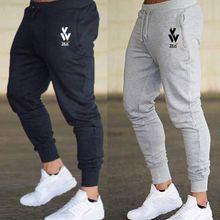 Весенние мужские штаны для бега, тренировочные штаны для спортзала, спортивная одежда, спортивные штаны для бега, Мужские штаны для бега, спортивные штаны для бега