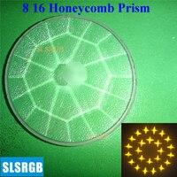 https://ae01.alicdn.com/kf/Hf9792f1cd4ff478084ff029ed9e85a4cx/4-Beam-Light-prism-200-230-260-8-16-24-32.jpg