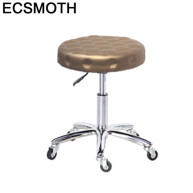 De La Taburete Stuhl Ikayaa Para Barra Sgabello Banqueta Todos Tipos Fauteuil Table Cadeira Stool Modern Silla Bar Chair
