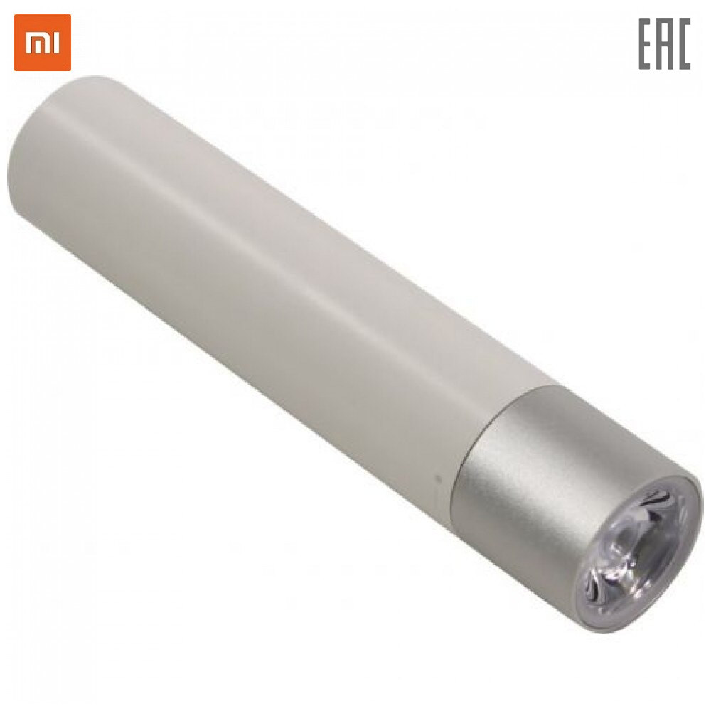 Power Bank Xiaomi X19302 fast charge PD QC type-a macbook charger compact power banks external battery 3250mAh 3250 mAh