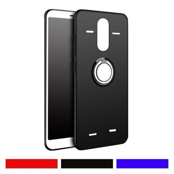 Перейти на Алиэкспресс и купить Для AGM A9 H1 чехол силиконовый чехол для AGM A9 H1 5,99 дюймов Чехол Мягкий ТПУ защитный чехол на заднюю панель телефона бампер оболочка