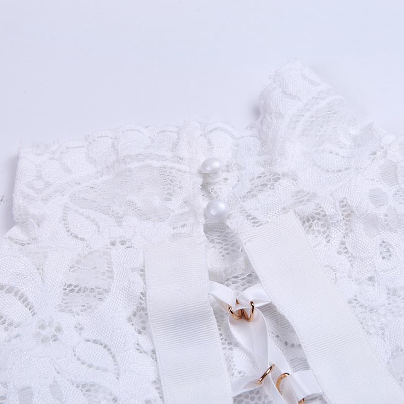 lace bodysuit 13