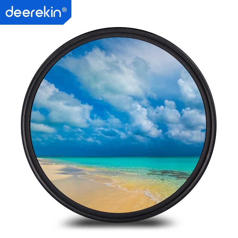 67mm UV Filter 67mm Ultraviolet Filter IF Pro Glass 67mm HD MC UV Filter for: Tamron AF 28-75mm F//2.8 XR Di LD Aspherical 67 mm UV Filter