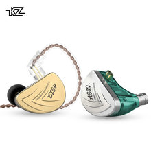 Terbaik 12 Armature Driver Earphone Stereo Earbud Bass HI FI Dilepas Upgradeable Kabel Headphone Cuffie Sluchawki Auriculares(China)
