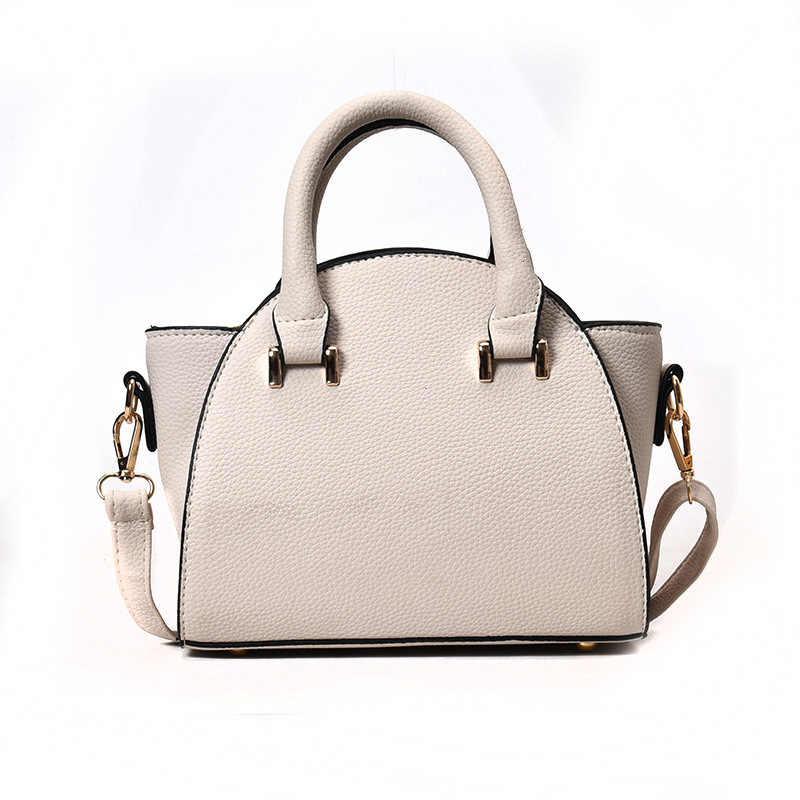 Женские сумки известных брендов, большая женская сумка, ПВХ кожаные сумки, женская элегантная сумка мессенджер, бесплатная доставка