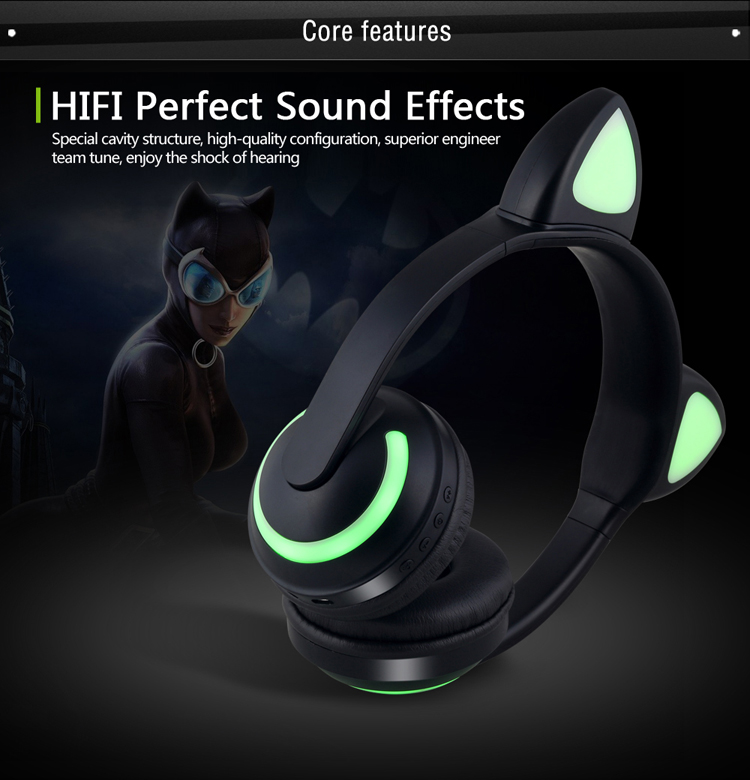 lowest price V10 Business Bluetooth Headphone Fast Charging Driver Handsfree Earphone with Mic Voice command Noise Cancelling For ALL PHONE