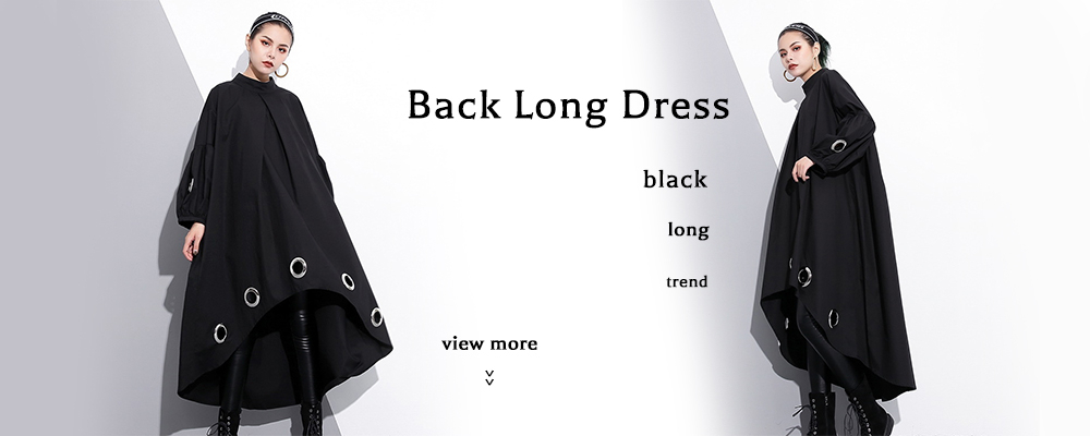 [EAM] 2020 New Spring Lapel Long Sleeve Solid Color Black Gray Split Joint Loose Big Size Jacket Women Fashion JC969 15
