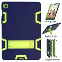 "Tablet Case for Samsung Galaxy Tab S5E 2019 SM T720 SM T725 For Galaxy tab S5E 10.5"" Stand Cover For Tab S5E T720 T725 Funda|Tablets & e-Books Case|   -"