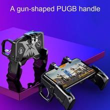 For Pubg controller for mobile phone game shooter t