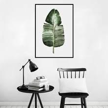 Poster decoracion hogar moderno pintura em tela cuadros quadro cartazes decoração maison posters e estampas # w
