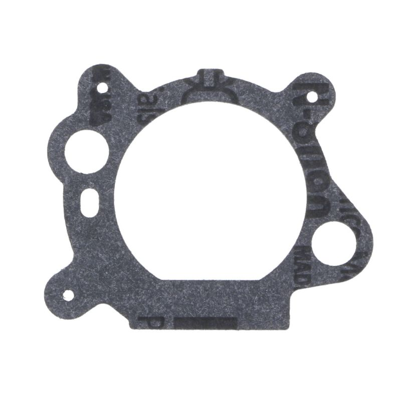 10Pcs Carburetor Diaphragm Gasket Kit For Briggs&Stratton 795629 272653 272653S