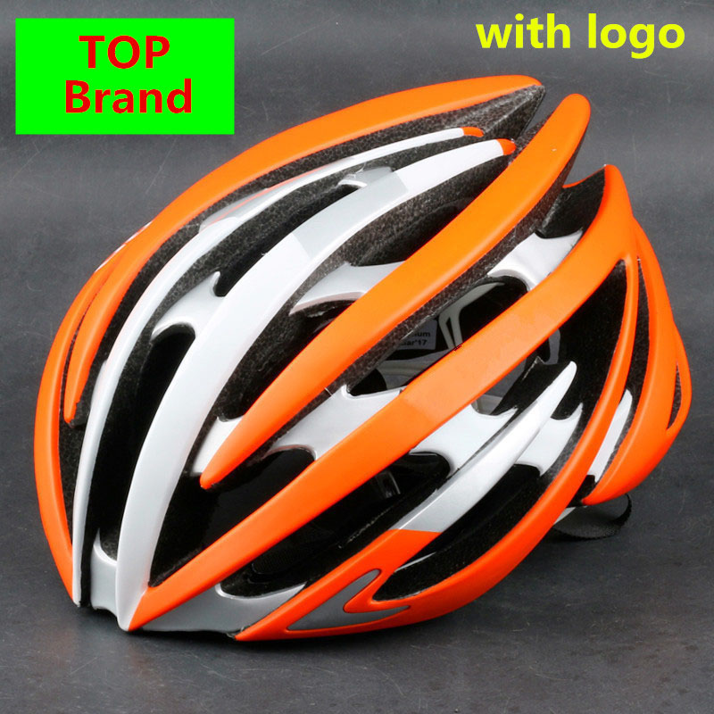 USA Brand G Cycling Helmet Bike Red aeone Road Bicycle Helmet Mtb sport Cap foxe rudis Mixino bmx tld sagan size M 55~59cm D