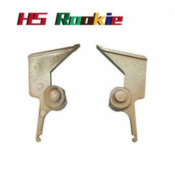 100pcs AE044060 for Ricoh Aficio 2060 2075 AF2051 AF2075 AE04-4060 MP5500 MP6500 MP6000 MP7500 Top Finger Selector Fuser
