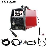 NBC200 Inverter DC IGBT MIG Welding Machine Welder Welding Equipment