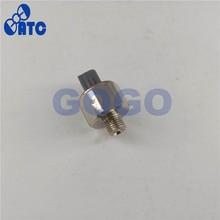 גבוהה באיכות 10 חתיכה לדפוק חיישן עבור L exus LX470 GX470 T oyota לנד קרוזר טונדרה 4 רץ OEM 89615  52010 8961552010