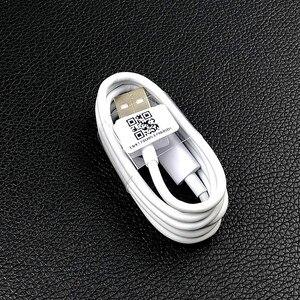Image 5 - Оригинальное быстрое зарядное устройство Xiaomi QC 4,0, турбозарядный адаптер Usb c, кабель для Xiaomi Mi 9 se 9T 10 pro A3 Redmi Note 7 8 9 K20 30 Pro
