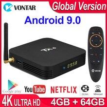 Allwinner Smart 2GB/4GB Player